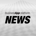TQG_XING_Gruppenlogo_512x512_businessapp-platform-news.png