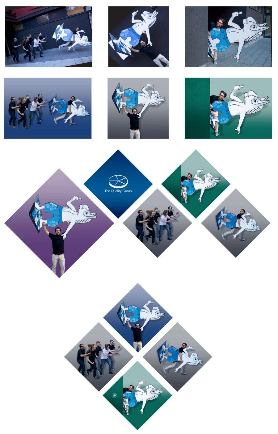 businessappplatform_news_tqg-art-2018_01
